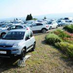 Acquista Auto Citta Della Pieve
